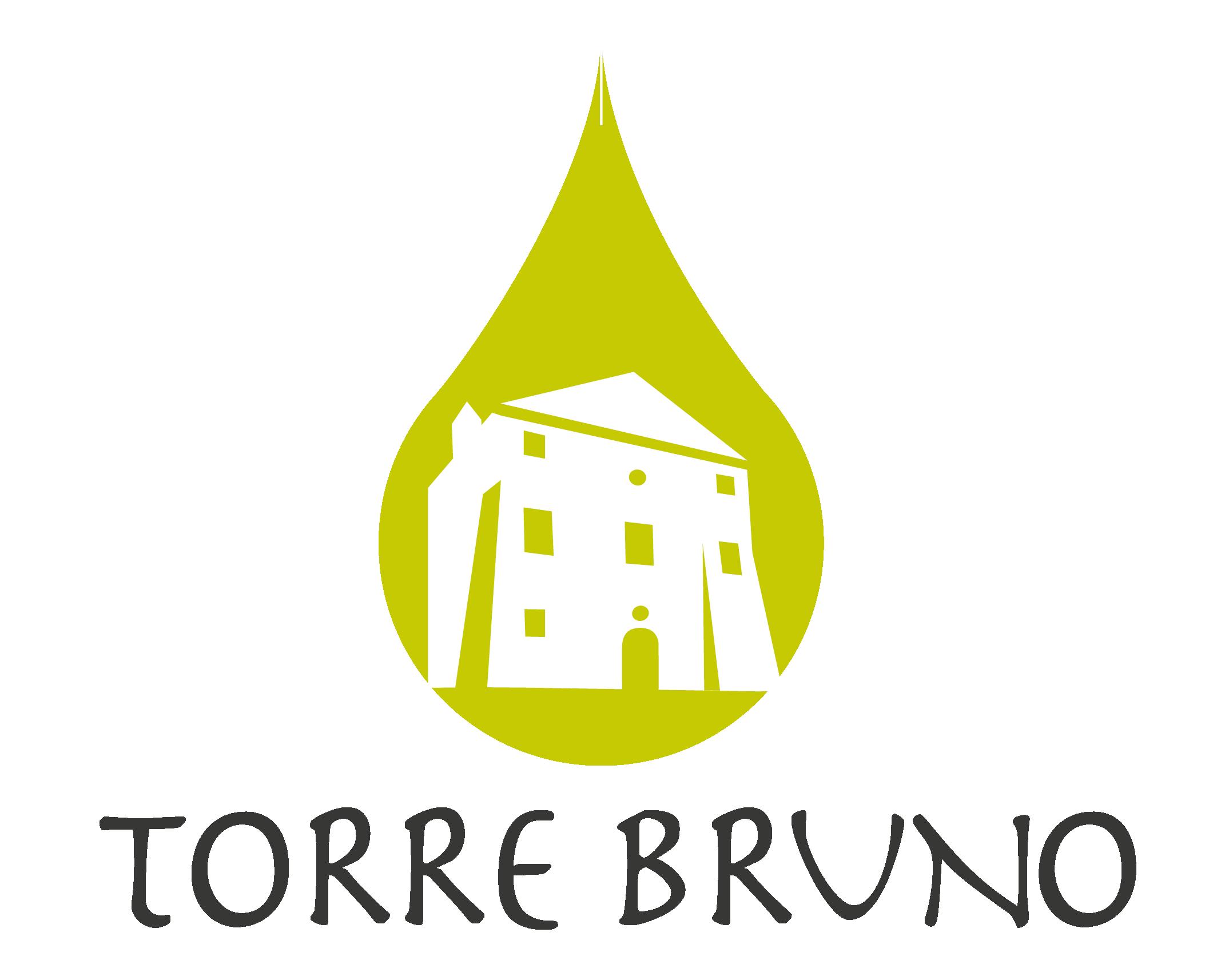 Agriturismo Torre Bruno Carpino (Gargano)